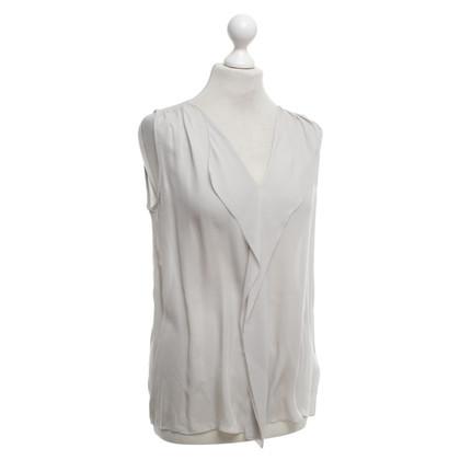 Windsor Silk in lichtgrijs