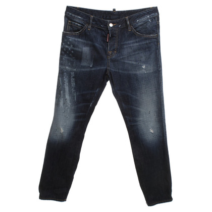 Dsquared2 Jeans in Blue