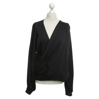 Victoria Beckham Blouse in black