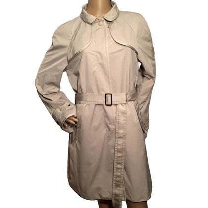 Coach Trenchcoat