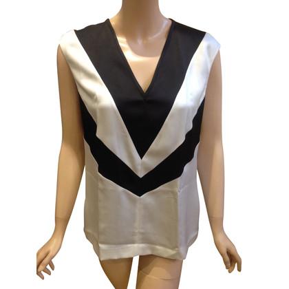 Prada Silk top by Prada Milano