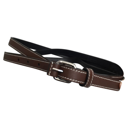 Givenchy riem