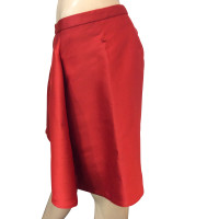 Balenciaga culottes