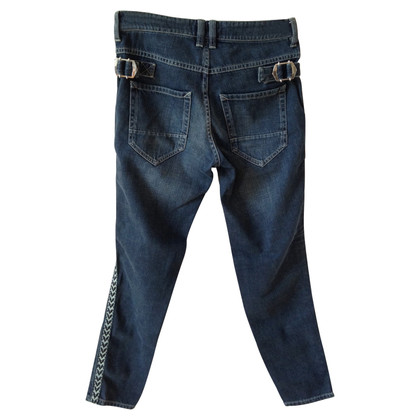 Isabel Marant Etoile jeans