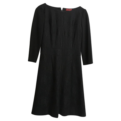 Hugo Boss robe