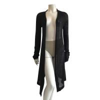 Humanoid Wool vest S