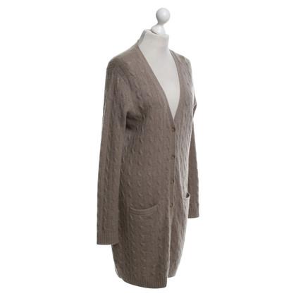 Ralph Lauren Vest in Beige