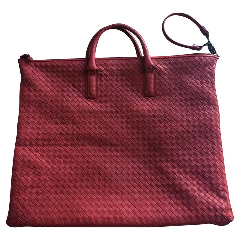 Женские сумки Bottega Veneta купить в интернет-магазине