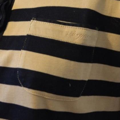 Bogner lichte katoenen trui