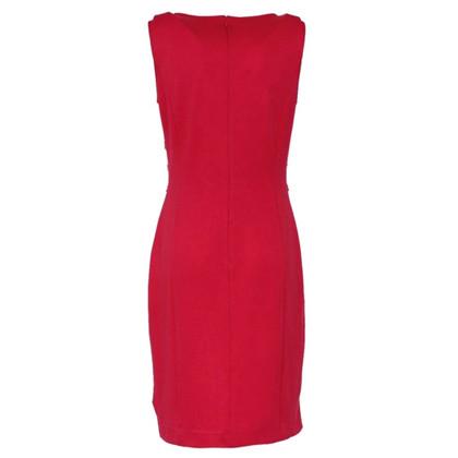Blumarine Sleeveless dress