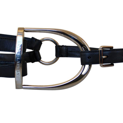 Ralph Lauren Leather belt