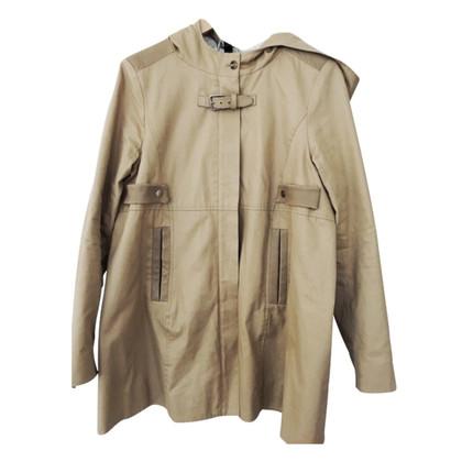Maje Trench coat