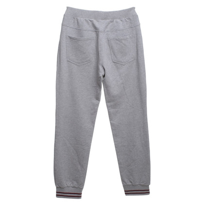 Fendi Jogginghose in Grau