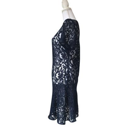 Michael Kors lace dress