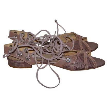 Stella McCartney sandali
