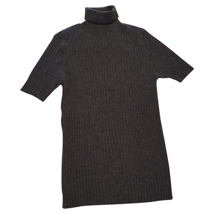 Bruno Manetti Sweater with Turtleneck