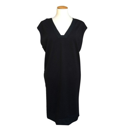 See by Chloé Wool Dress