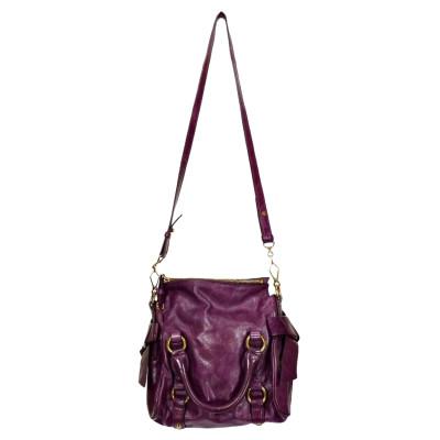 851385da1c3 Miu Miu Handbags Second Hand  Miu Miu Handbags Online Store