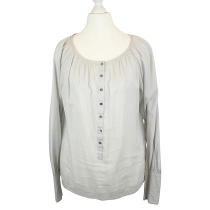Drykorn Drykorn blouse
