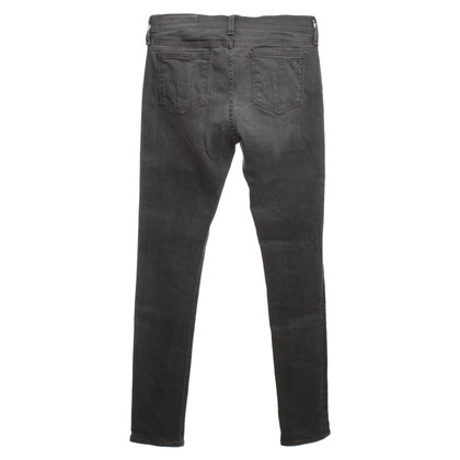 Rag & Bone Jeans in grey