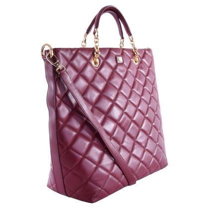 Dolce & Gabbana acquirente