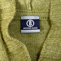 Bogner gebreide truien