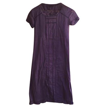 Isabel Marant Etoile Midi Dress