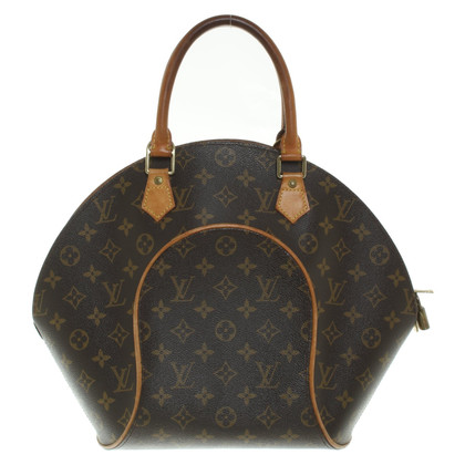 "Louis Vuitton ""Ellipse GM Monogram Canvas"""