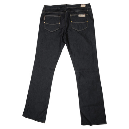 Paige Jeans Bootcut jeans