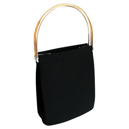Cartier Trininty Handbag