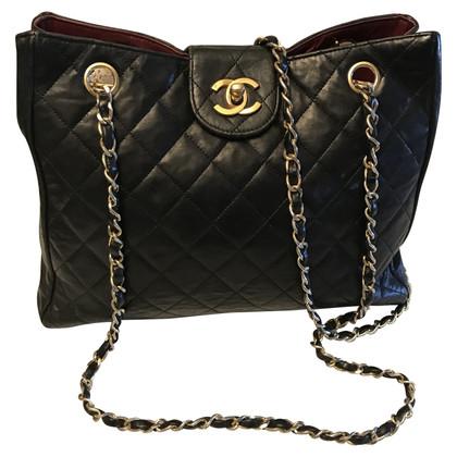 Chanel Borsa Chanel.