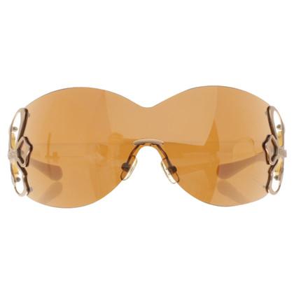Kenzo occhiali da sole