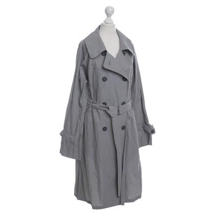 Strenesse Blue Cappotto grigio