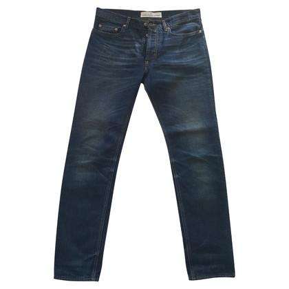 Golden Goose Boyfriend Jeans