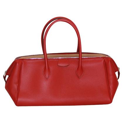 "Hermès ""Paris-Bombay Bag"""