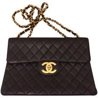 Chanel Jumbo bag