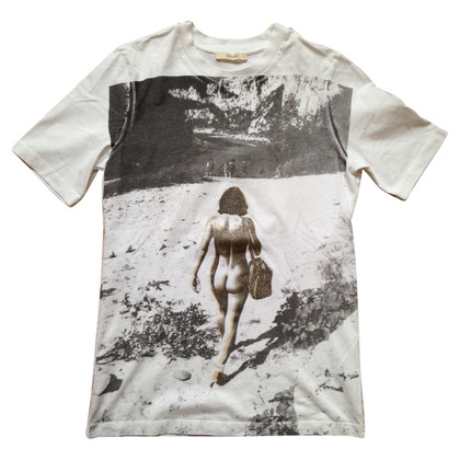 Céline T-shirt