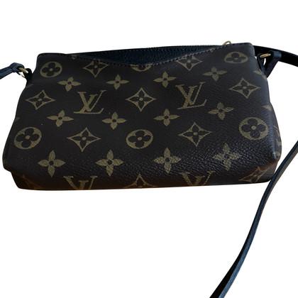 "Louis Vuitton ""Pallas Bag"""