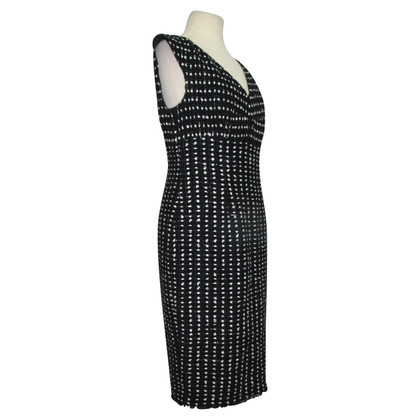 Escada Bouclé dress