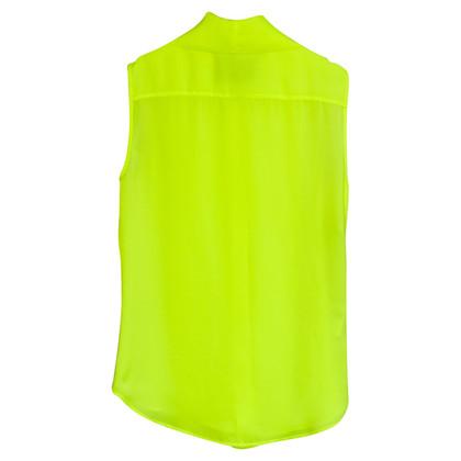 Moschino blouse