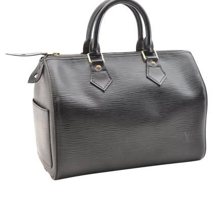 """Louis Vuitton """"Speedy 25 Epi Leder"""""""