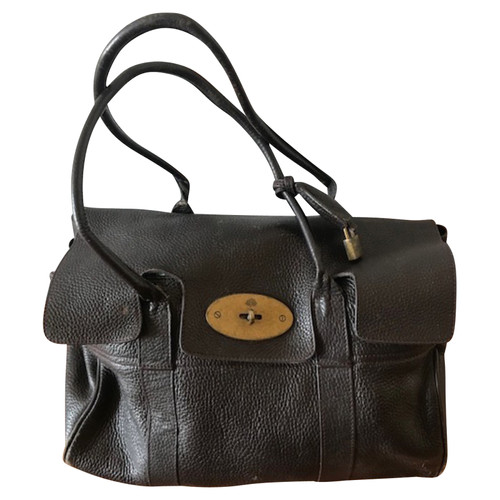 Mulberry Second Hand Online Outlet Uk Used Fashion
