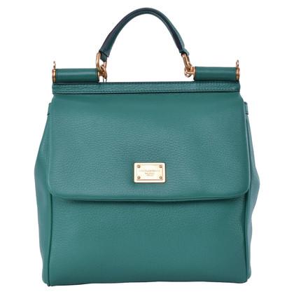 """Dolce & Gabbana """"Miss Sicilië Bag"""""""