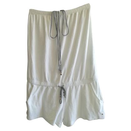 Tommy Hilfiger  jumpsuit