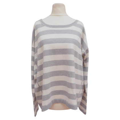 Iris von Arnim oversized sweaters