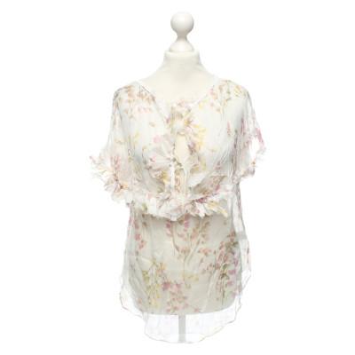 outlet store 2847f 2c1c6 Kristina T di seconda mano: shop online di Kristina T ...