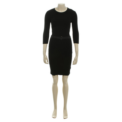 Wolford Knit dress in black