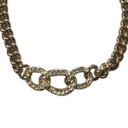 Christian Dior Necklace