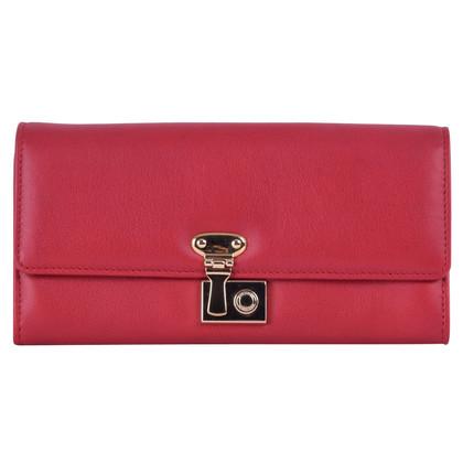 Dolce & Gabbana Borsa con serratura