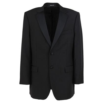 Balmain giacca